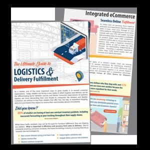 Logistics Icon 3 two piece SMALL-1