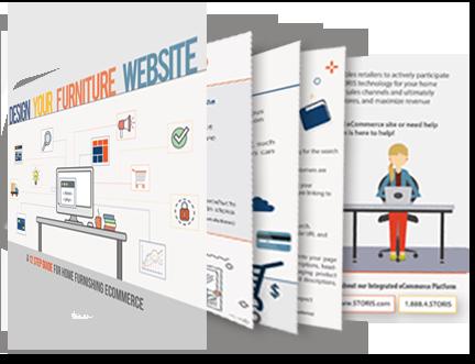 Website Icon v3